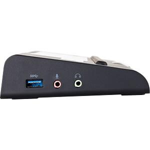 Dockingstation / port-replicator, USB 3.0, laptop TARGUS ACP77EUZ