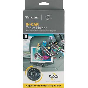 Tablet-Zubehör, Autohalter TARGUS AWE77EU