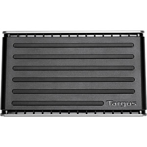 Dockingstation/ Port Replicator, USB 3.0, Laptop TARGUS DOCK410EUZ