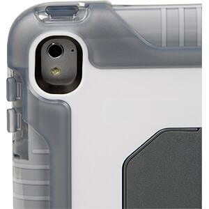 Schutzhülle, iPad Pro 9.7, iPad Air 2, schwarz TARGUS THD135GLZ