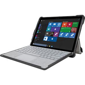 Tabletaccessoires, beschermhoes, Surface™ Pro/ Surface Pro 4 TARGUS THD137GLZ