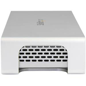 Dockingstation Thunderbolt 2 MacBook STARTECH.COM TB2DOCK4KDHC