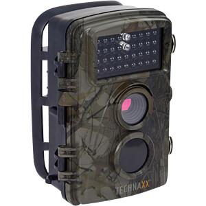 Überwachungskamera, zur Wildbeobachtung TECHNAXX TX-69