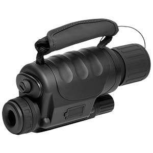 Digital night vision device TECHNAXX 4560
