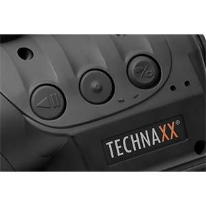 digitales Nachtsichtgerät, Foto-/Videofunktion TECHNAXX 4560