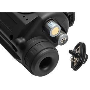 Digitales Nachtsichtgerät mit Foto-/Videofunktion TECHNAXX 4560