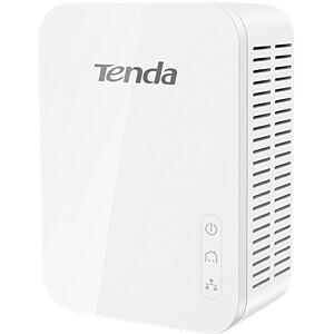 Powerline Kit (2 Geräte) TENDA PH3