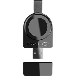 TERRATEC 305732 - Smartwatch