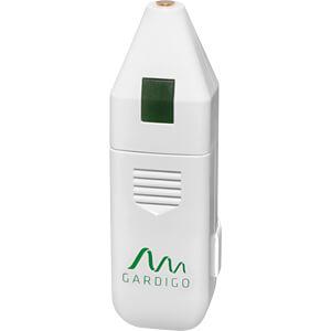 Dispositif de soulagement de piqûres d'insectes GARDIGO 26102