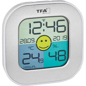TFA 30505054 - Thermo-Hygrometer