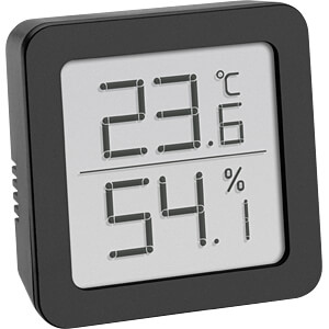 TFA 30505101 - Thermo-Hygrometer