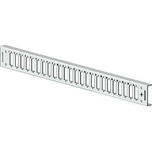 Frontplatten für Gehäuse TELEGÄRTNER H02025A0406