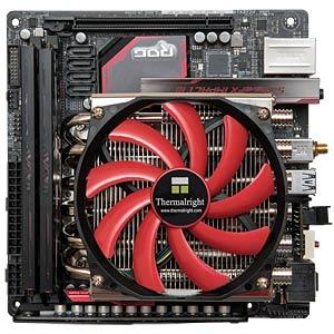 Thermalright AXP-100RH ROG CPU Cooler THERMALRIGHT AXP - 100 RH
