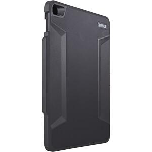Schutzhülle, iPad mini 4, Atmos X3 THULE TAIE-3142