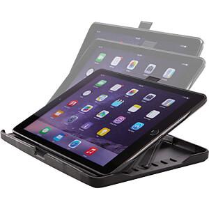Schutzhülle, iPad Pro 12,9 (Gen. 1), Atmos THULE TAIE-3241
