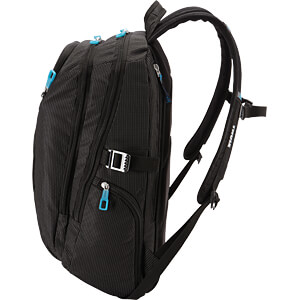 Laptop, Rucksack, Crossover, 21L THULE TCBP-115