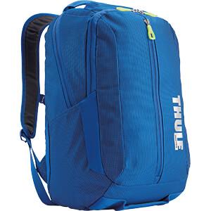 Thule Crossover Rugzak 25L, blauw THULE TCBP-317