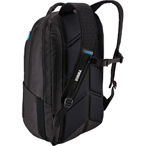 Laptop, Rucksack, Crossover, 32L THULE TCBP-417