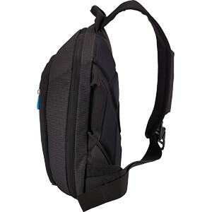 Laptop, Tasche, Crossover Sling Pack THULE TCSP-313