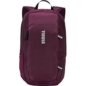 Laptop, Rucksack, EnRoute, 13L THULE TEBP-213