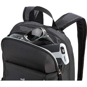 Laptop, Rucksack, EnRoute, 18L THULE TEBP-215