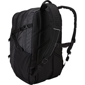 Laptop, Rucksack, EnRoute Escort 2 THULE TEED-217