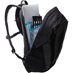 Laptop, Rucksack, EnRoute Triumph 2 THULE TETD-215