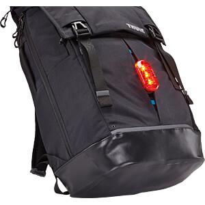 Laptop, Rucksack, Paramount, 29L THULE TFDP-115