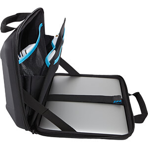 Laptop, Tasche, Gauntlet 3.0 MacBook Pro 13 THULE TGAE-2253