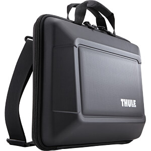 Laptop, Tasche, Gauntlet 3.0 MacBook Pro 15 THULE TGAE-2254