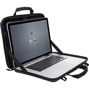 Laptop, tas, Gauntlet 3.0 MacBook Pro 15 THULE TGAE-2254