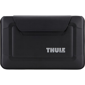 Laptop, Schutzhülle, Gauntlet 3.0 MacBook 11 THULE TGEE-2250