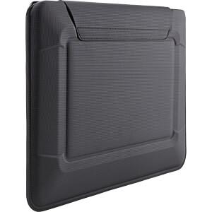 Laptop, Schutzhülle, Gauntlet 3.0 MacBook 13 THULE TGEE-2251
