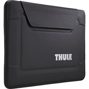 Laptop, Schutzhülle, Gauntlet 3.0 MacBook 12 THULE TGEE-2252