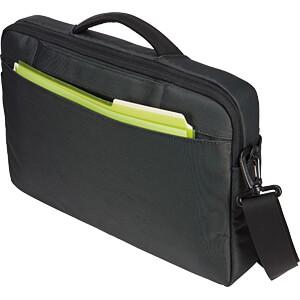 Laptop, Tasche, Subterra MacBook Attaché 13 THULE TSA-313