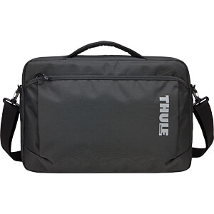 Laptop, Tasche, Subterra MacBook Attaché 15 THULE TSA-315