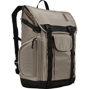 Laptop, Rucksack, Subterra, 25L THULE TSDP-115