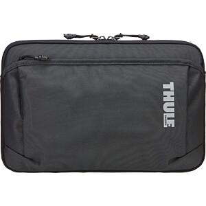Laptop, Schutzhülle, Subterra MacBook 11 THULE TSS-311