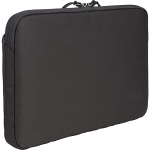 Thule Subterra MacBook® hoes 11 THULE TSS-311