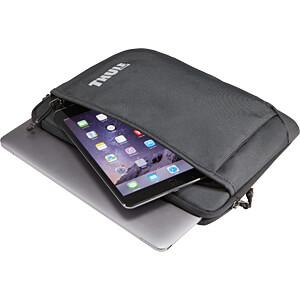 Laptop, Schutzhülle, Subterra MacBook 12 THULE TSS-312