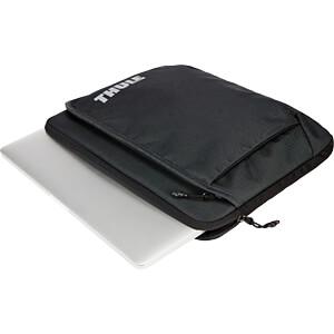 Laptop, Schutzhülle, Subterra MacBook 13 THULE TSS-313