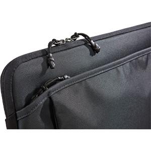 Laptop, Schutzhülle, Subterra MacBook 15 THULE TSS-315