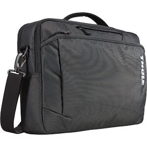 Laptop, Tasche, Subterra, 15.6 THULE TSSB-316