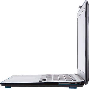 Laptop, Bumper, Vectros MacBook Air 11 THULE TVBE-3150