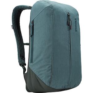 Laptop, Rucksack, Vea, 17L THULE TVIP-115