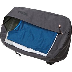 Thule Vea Backpack 17L, black THULE TVIP-115
