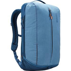 Laptop, Rucksack, Vea, 21L THULE TVIH-116