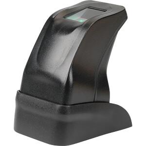 Fingerabdruckscanner TimeMoto FP-150 SAFESCAN FP-150