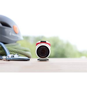 4k Action Camera (Base Pack) TOMTOM 1LB0.001.00