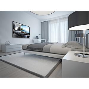 Hotel-TV, 61cm/24, DVB-T2/C/S2, EEK A+ TOSHIBA TD-H24363G